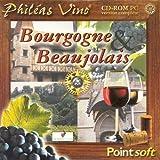 Bourgogne Beaujolais