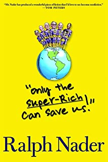 Best super rich and us Reviews