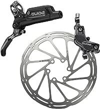 Sram Guide R (B1) Disc Brake