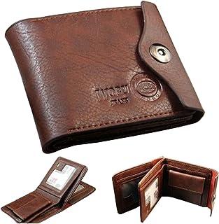 Amazon.es: w wallets for men