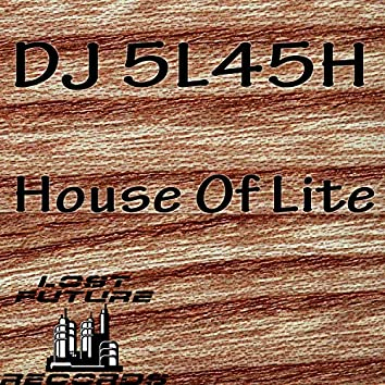 House Of Lite