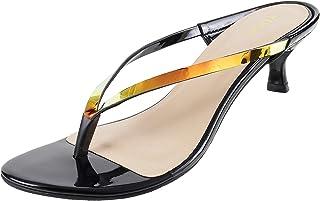 Mochi Women's 40-2173 Footwear