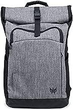 Acer Predator Rolltop Jr. Backpack - For All 15.6
