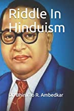 Best riddles of hinduism Reviews