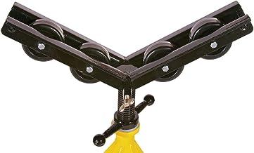 Sumner 781394 Rubber Wheel Kit