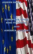 Best decline of the european union Reviews