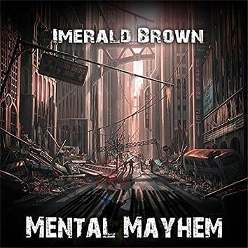 Mental Mayhem