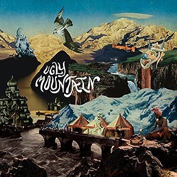 Ugly Mountain