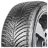 Goodyear Vector 4Seasons G2 XL FP M+S - 225/45R17 94V - All-Season Tire