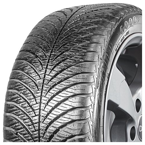 Goodyear Vector 4Seasons G2 M+S - 195/65R15 91T -...