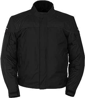 Best tourmaster 3.0 jacket Reviews