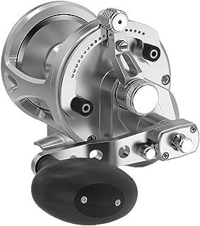 AVET G2 LX 6.0 Lever Drag Fishing Reel
