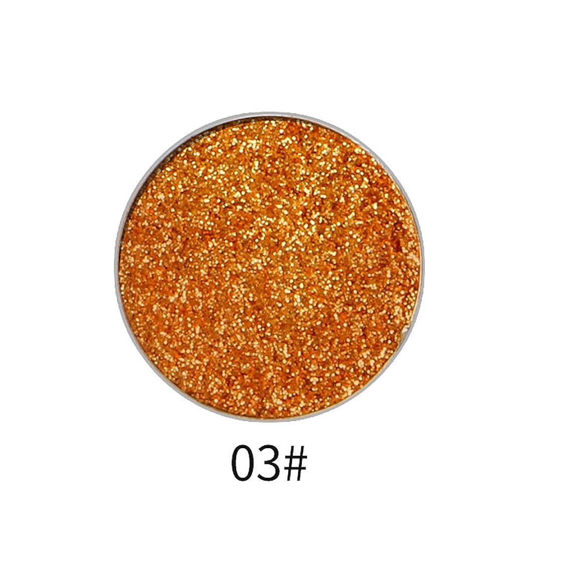 咲く量楽なアイシャドウ 単色 多色 パウダー パレット キラキラ マット アイシャドー プロ 化粧 日常メイク やわらかな塗り心地で立体感のある艶やかな目元に仕上げるhuajuan