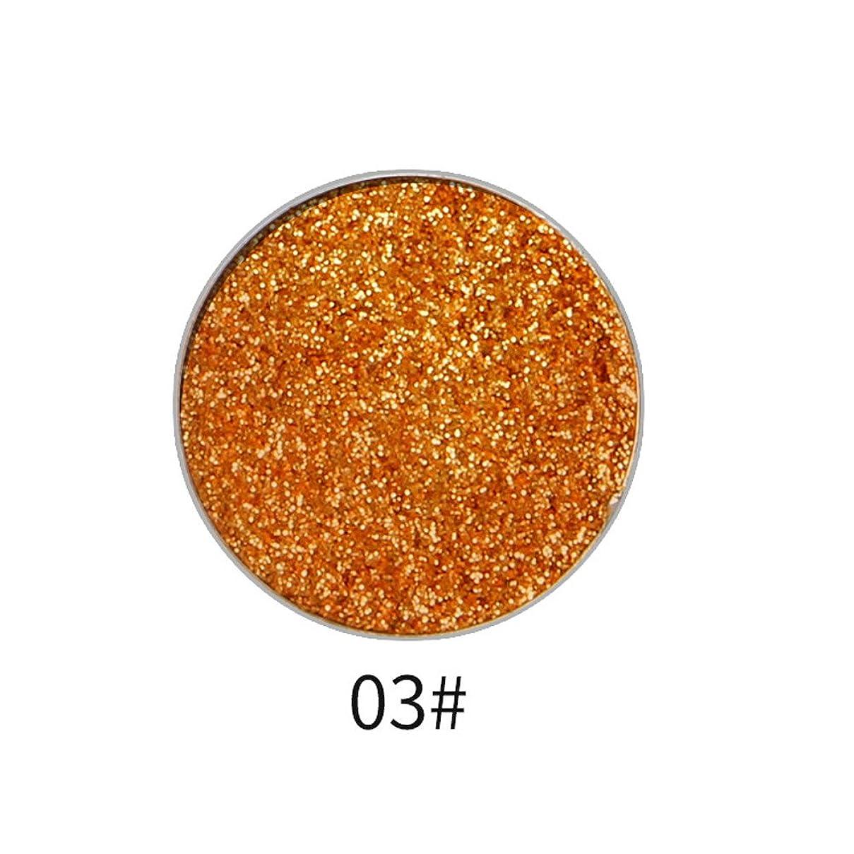 振動する変色する苦味アイシャドウ 単色 多色 パウダー パレット キラキラ マット アイシャドー プロ 化粧 日常メイク やわらかな塗り心地で立体感のある艶やかな目元に仕上げるhuajuan