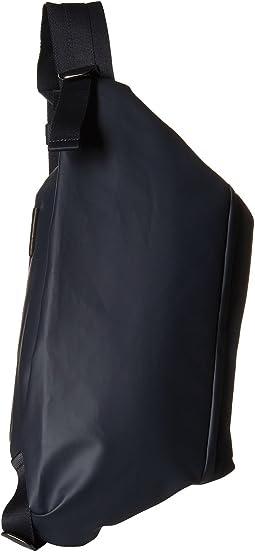 Obsidian Isarau Sling Bag