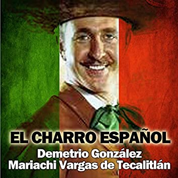 El Charro Español