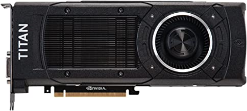 nvidia geforce gtx titan x 12gb