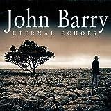 Songtexte von John Barry - Eternal Echoes