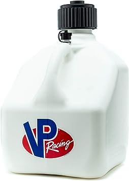 Vp Fuel 4172 Gallon Mot, White: image