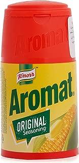 Knorr Aromat Original Seasoning, 2.65oz-75g (1 Pack)