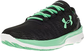 Women's UA Speedform Apollo 2 Reflective Running Shoes