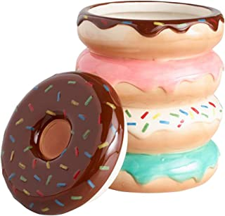 Best cute cookie jar ideas Reviews