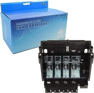 TengSheng Refrubished Printhead for hp 932 933 HP932 use for hp Printer 6100 6600 6700 7110 7610 6060e 6100e 1PK