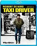 タクシードライバー[Blu-ray/ブルーレイ]