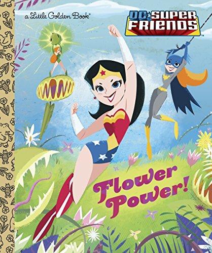 Multi-Colour Colour Enesco DC Comics Superfriends Negro Intraaural Dentro de o/ído Auricular Talla /única Caucho