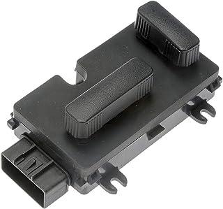 88520-2P010VA Genuine OEM 885202P010VA SWITCH ASSEMBLY POWER FRONT SEAT LH for Hyundai Kia