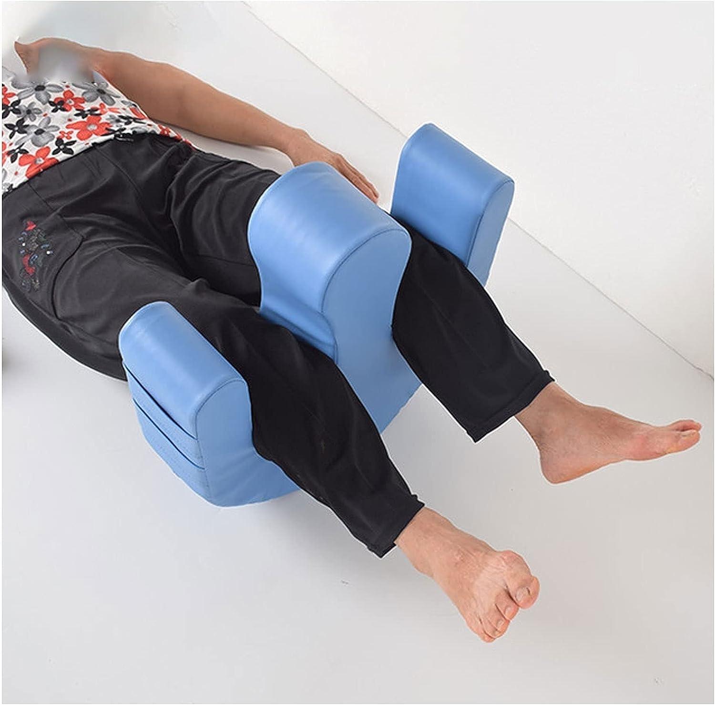 JmeiYyu Leg Manufacturer OFFicial shop Positioner Pillows Turning Device for Max 68% OFF Pat bedridden