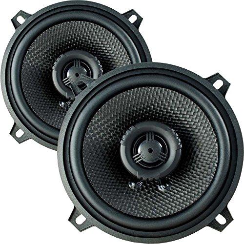 Ampire CE 130 Lautsprecher