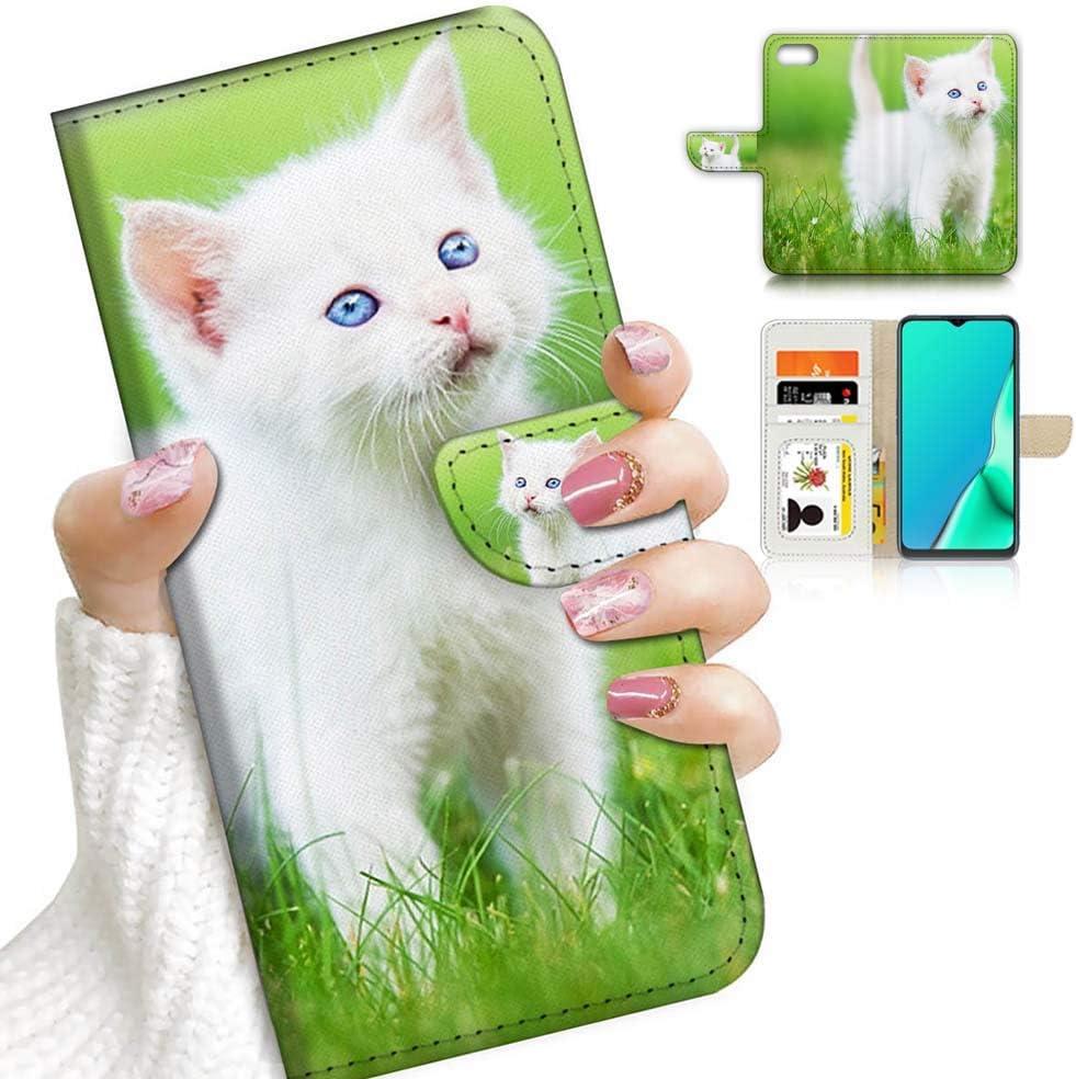 Nashville-Davidson Mall for Manufacturer OFFicial shop iPod 7 6 Touch Designed 7th Fli Generation 6th
