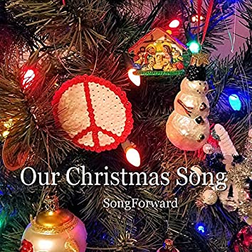 Our Christmas Song