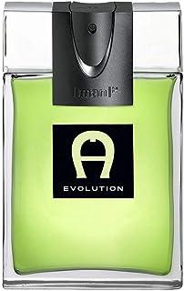 Aigner Evolution for Men EDT 100ML