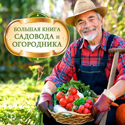 Bol'shaja kniga sadovoda i ogorodnika [The Big Book of Gardeners]                   By:                                                                                                                                 Anatolij Mironov                               Narrated by:                                                                                                                                 Maria Antonova                      Length: 2 hrs and 4 mins     Not rated yet     Overall 0.0