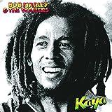 Kaya [Vinyl LP]