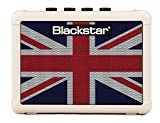 BLACKSTAR AMPLI GUIT FLY 3 UNION JACK
