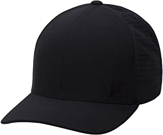 Men's Phantom Ripstop Curved Bill Baseball Cap