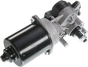 Best 2008 honda cr v wiper motor replacement Reviews