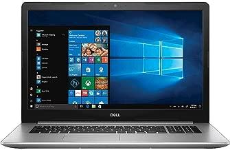 Dell Inspiron 17 5000 Series 17.3inch Full HD Display AMD Ryzen 3 Radeon Vega3 Graphics 2.50GHz 8GB RAM 1TB Hard Drive Windows 10