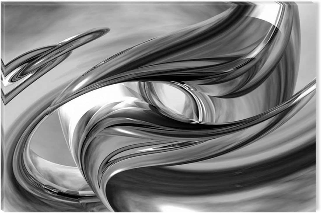 Fine Art Photography Fine Art Photo Digital Painting Photography Print Wall Art Decor Abstract Photography Black And White Print