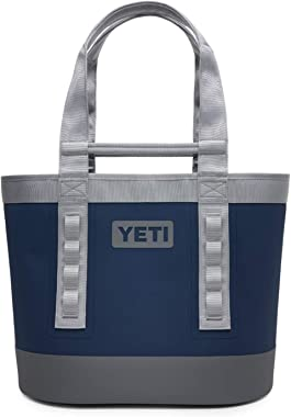 YETI Camino Carryall 35, All-Purpose Utility, Boat and Beach Tote Bag, Durable, Waterproof
