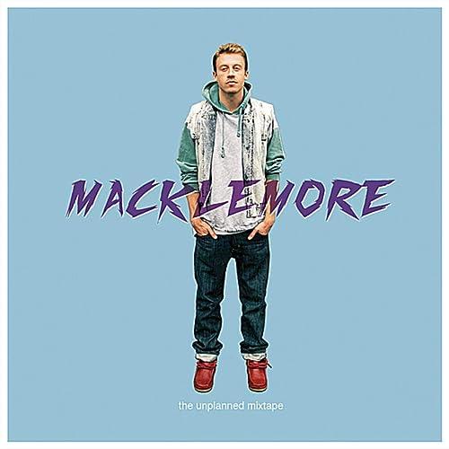 macklemore ryan lewis cant hold us mp3 download 320kbps