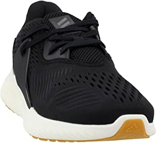 Womens Alphabounce RC 2 Running Casual Shoes,