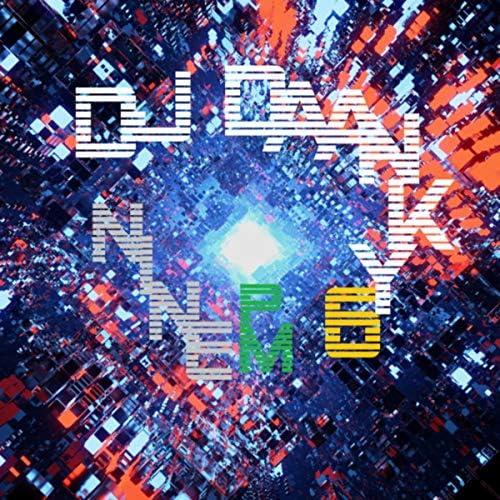 DJ DAANKY6