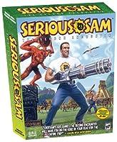 Serious Sam: Second Encounter (輸入版)