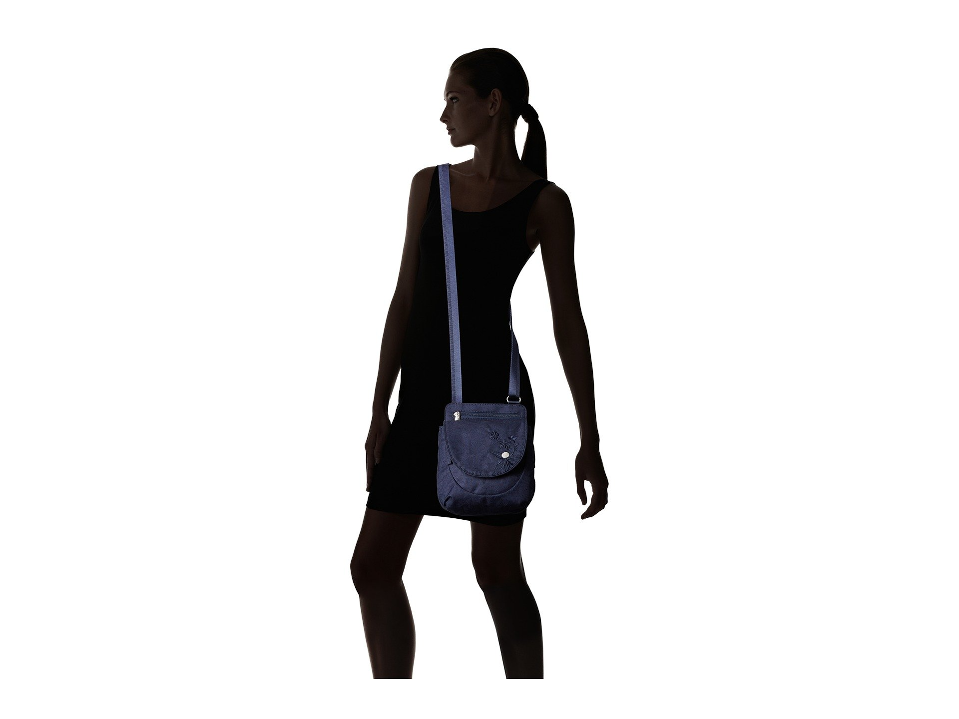 Midnight Swift Grab Haiku Bag Bag Haiku Grab Swift Grab Swift Haiku Midnight Bag wxXHaCxUq