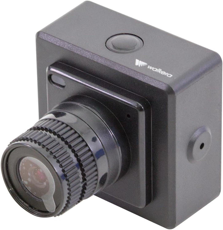 A la venta con descuento del 70%. Xciterc Xciterc Xciterc Full HD de mini de cámara Runner 250Advance  ahorra hasta un 30-50% de descuento