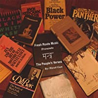Fresh Roots Music Presents: the People's Verses